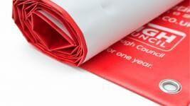 Общие вопросы о наружной рекламе, макетах и печати